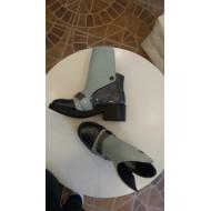 Ботинки для Юли