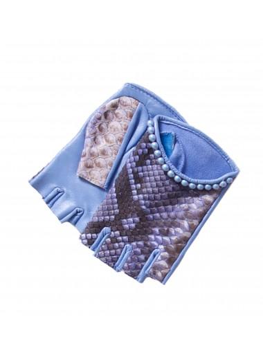 Перчатки детские, модель Шопен