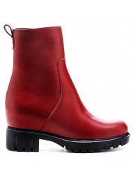 Ботинки 520101