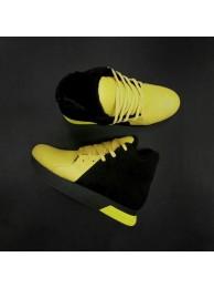 Спортивные ботинки 20164-ZLB