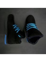 Спортивные ботинки 20164-w