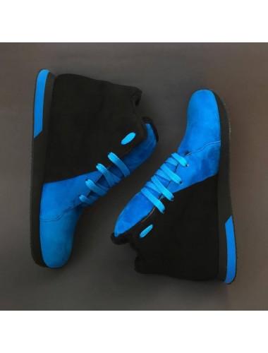 Спортивные ботинки 20164-w1