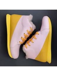Спортивные ботинки 20164-w3