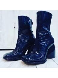 Ботинки 01022-1