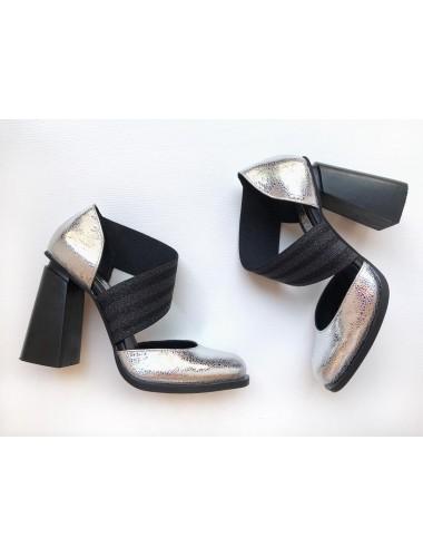 Туфли 18002
