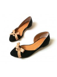 Туфли 18020-1