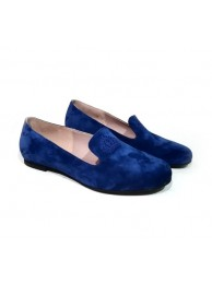 Туфли-лоферы  18038
