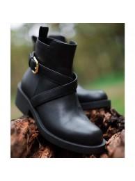 Ботинки Y.S. 3933