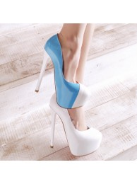 Туфли Y.S. 3551
