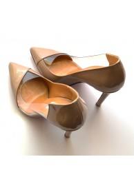 Туфли  Y.S. 3242
