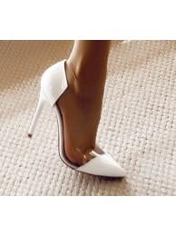 Туфли  Y.S. 3565