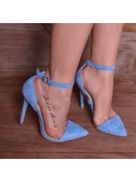 Туфли  Y.S. 3602