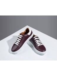 Туфли слипоны ST-115