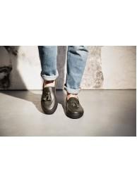 Туфли слипоны ST-117