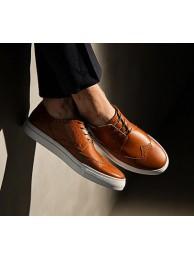 Туфли слипоны ST-113