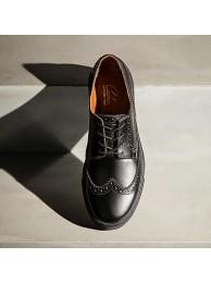 Туфли слипоны ST-114