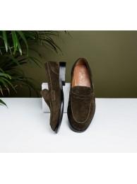 Туфли  лоферы TL-120