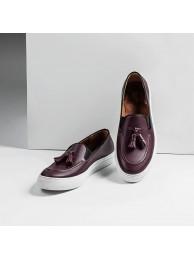Туфли слипоны ST-112
