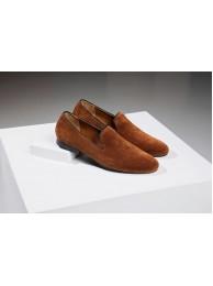Туфли  слиперы TS-136