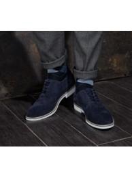 Туфли  дерби TД-150