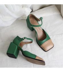 Туфли 0805-1