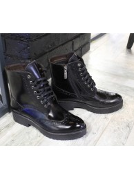 Ботинки Blake