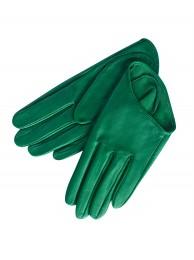 Перчатки со скосом, модель List