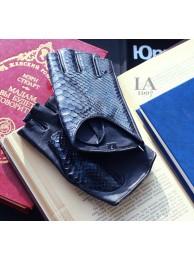 Перчатки без пальцев, модель Шопен