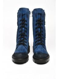 Ботинки 03597