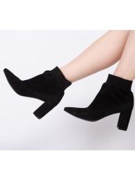 Ботинки 03589