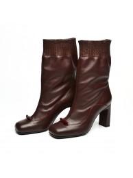 Ботинки 03601