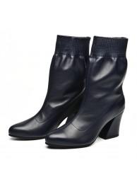 Ботинки 03602