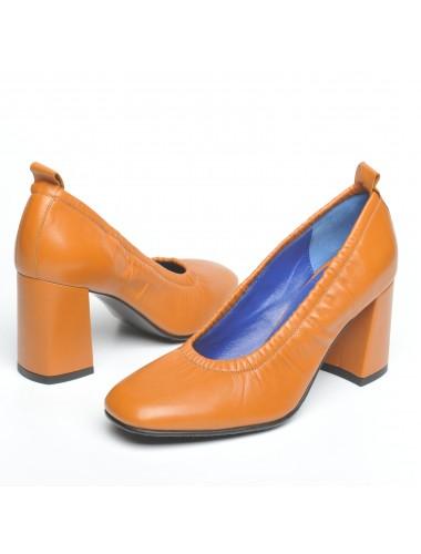 Туфли 03606