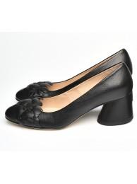 Туфли 03603