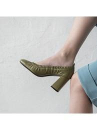 Туфли 03606-1