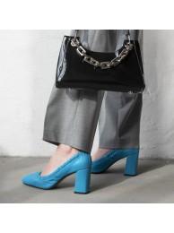 Туфли 03606-2