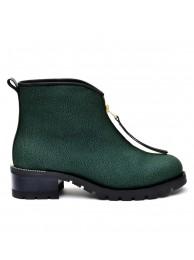 Ботинки 014011