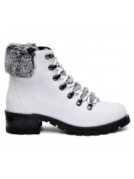 Ботинки 014801