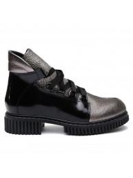 Ботинки 033022