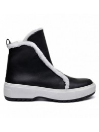 Ботинки 076001
