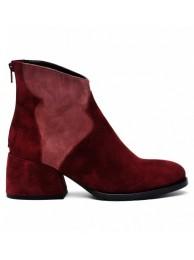 Ботинки 425711
