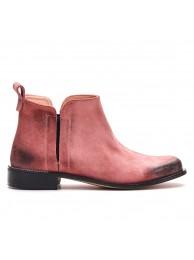 Ботинки 531214