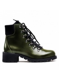 Ботинки 014831