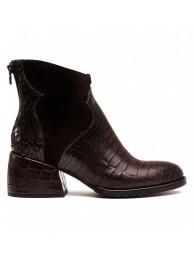 Ботинки 425731