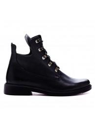 Ботинки  530602