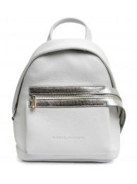 Рюкзак кожаный  10421