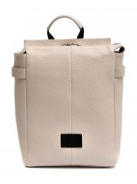 Рюкзак кожаный  98202