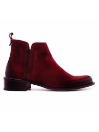 Ботинки 531274