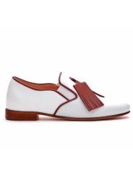 Туфли лоферы  715002