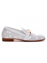 Туфли лоферы  715702